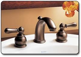 Hampton-blackened-bronze-faucet