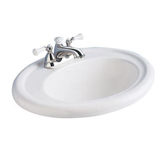 STANDARD-COLLECTION-SINK