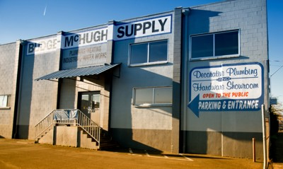 about-budge-medford-plumbing-supply
