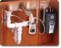 ISE-HOT-WATER-TANK-medford
