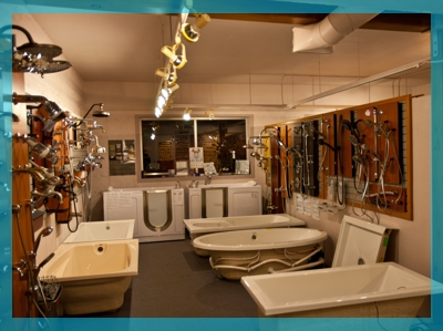 tub-plumbing-supply-store